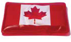 Canadiana Reusable Instant Heat Packs