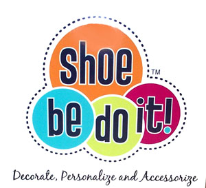 Shoe be do it charms